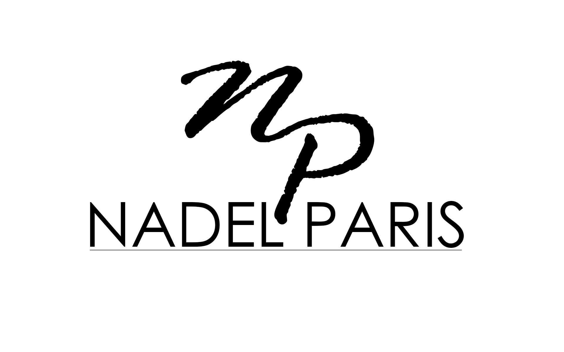 NADEL PARIS